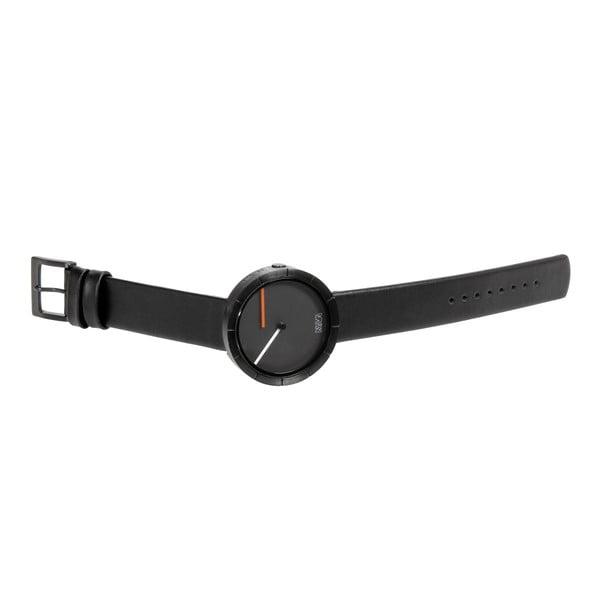 Zegarek Libero Nero, 42 mm