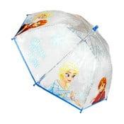 Parasol dziecięcy Cerda Frozen