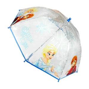 Parasol dziecięcy Ambiance Cerda Frozen