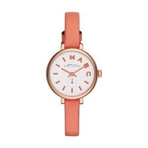 Zegarek Marc Jacobs MBM1355
