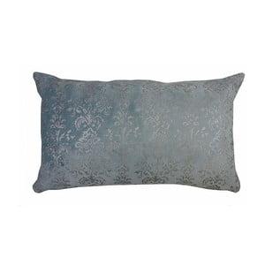 Poduszka Canvey Chic 30x50 cm, miętowa
