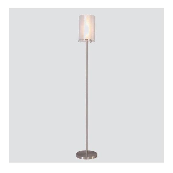 Lampa stojąca Bright