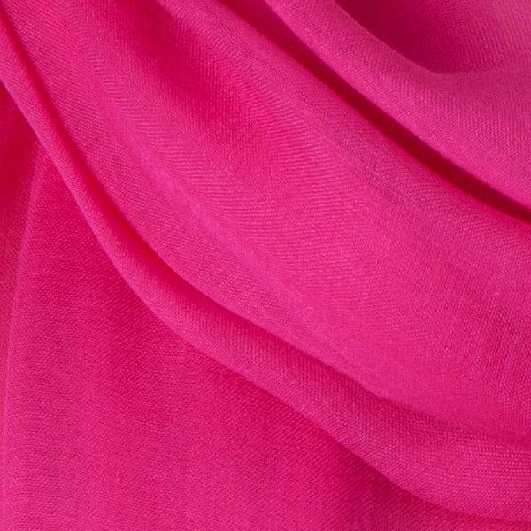 Szal  Nos Ultra Pink