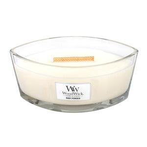 Świeczka zapachowa WoodWick Honeyrose