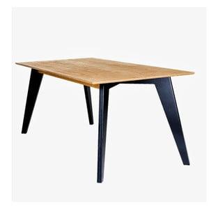Stół jadalniany Radis Huh Oak, dł. 150 cm