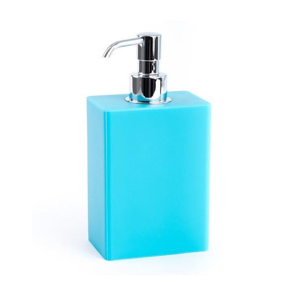 Dozownik do mydła Ivasi Tyrkys