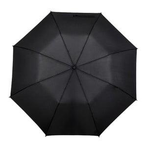 Parasol Ambiance Falconetti Black