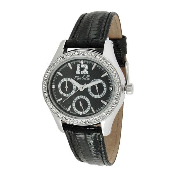 Zegarek damski Miabelle 12-012W-D