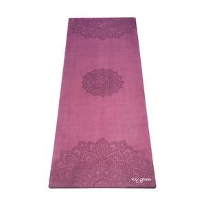 Mata do   jogi Yoga Design Lab Combo Mandala Depth