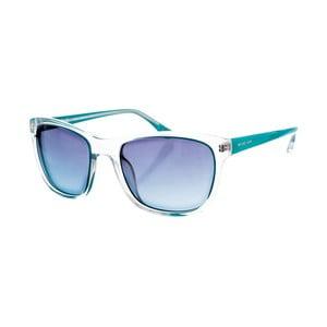 Okulary przeciwsłoneczne damskie Michael Kors M2904S Turquoise