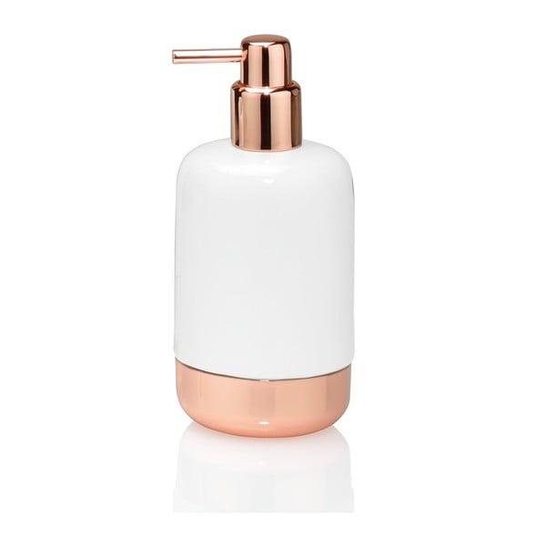Dozownik do mydła Copperino
