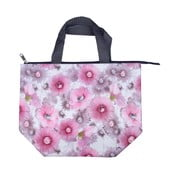 Torba na lunch Tri-Coastal Design Eufloria