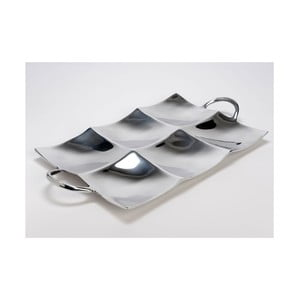 Taca Appetizer Tray