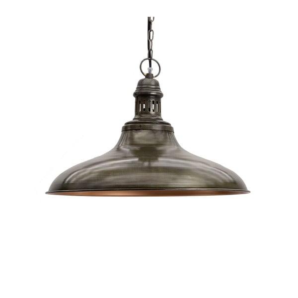 Lampa wisząca Brass-Copper