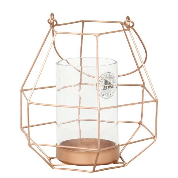 Świecznik Votive Copper S