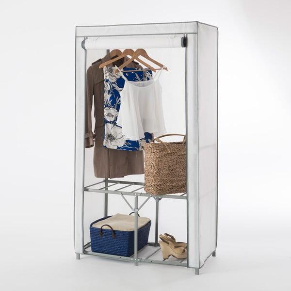 Szafa tekstylna Compactor Wardrobe Organized