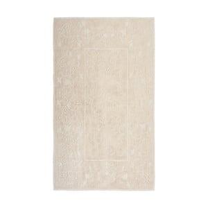 Bawełniany dywan Kinah 160x230 cm, kremowy