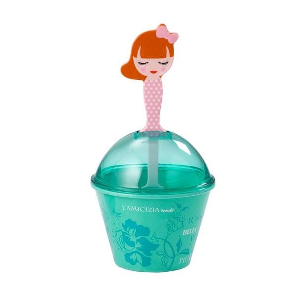 Kubeczek do lodów Aquamarine Ice Cream
