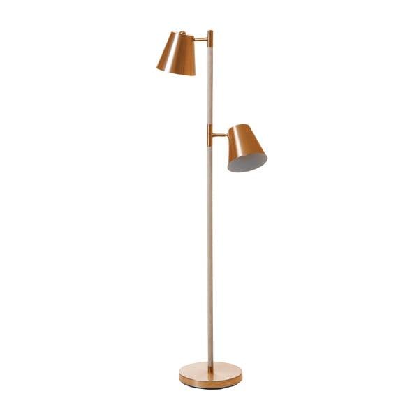 Lampa stojąca Leitmotiv Rubi