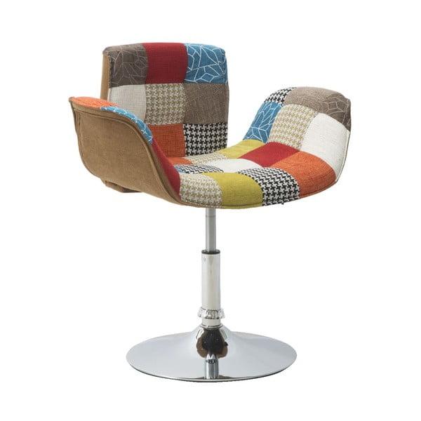 Krzesło Poltrona Marrakech