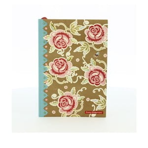Notes Blueprint Collections Emma Bridgewater A5