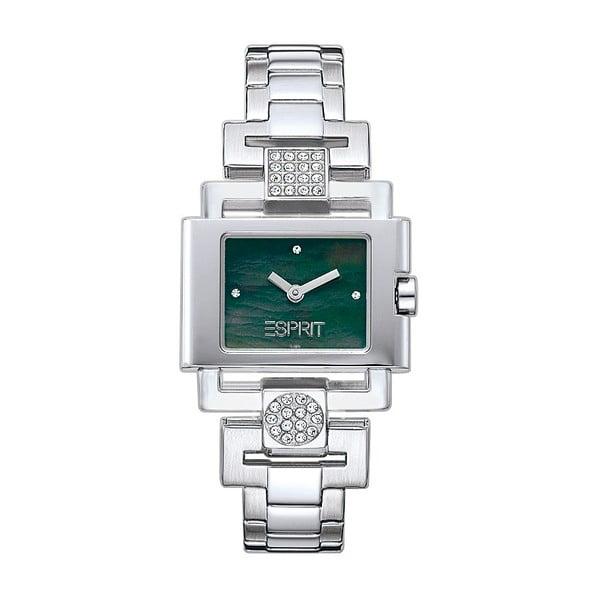 Zegarek damski Esprit 5742