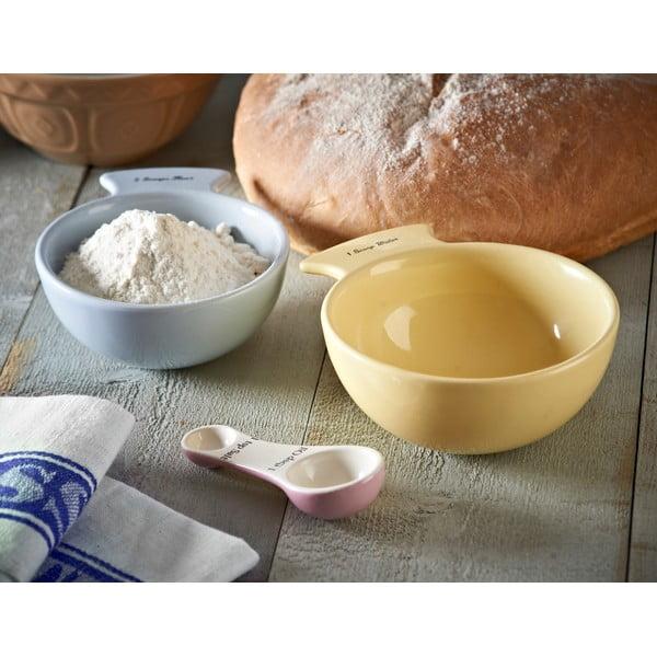 Zestaw prezentowy do pieczenia chleba Baking Made Easy