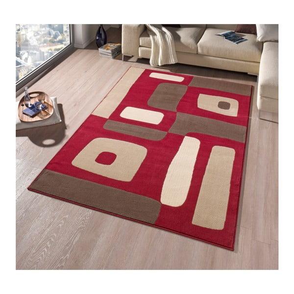 Dywan Hanse Home Hamla Will Vine, 80 x 300 cm