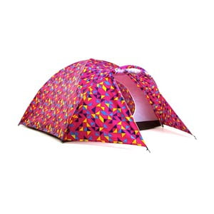 Namiot słoneczny Machu Picchu, dla 4 osób