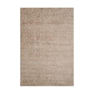 Dywan Safavieh Valence, 121x170 cm