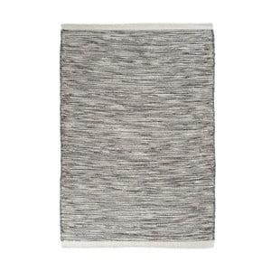 Dywan wełniany Asko Marble, 140x200 cm