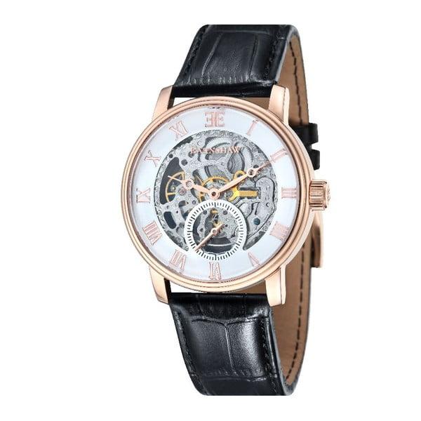 Zegarek męski Thomas Earnshaw Westminster Chrono