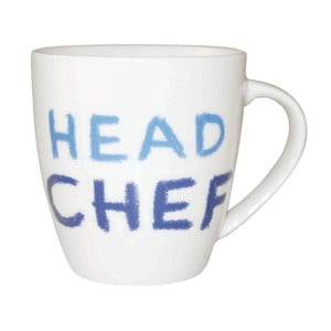Kubek Head Chef, Jamie Oliver, 355 ml