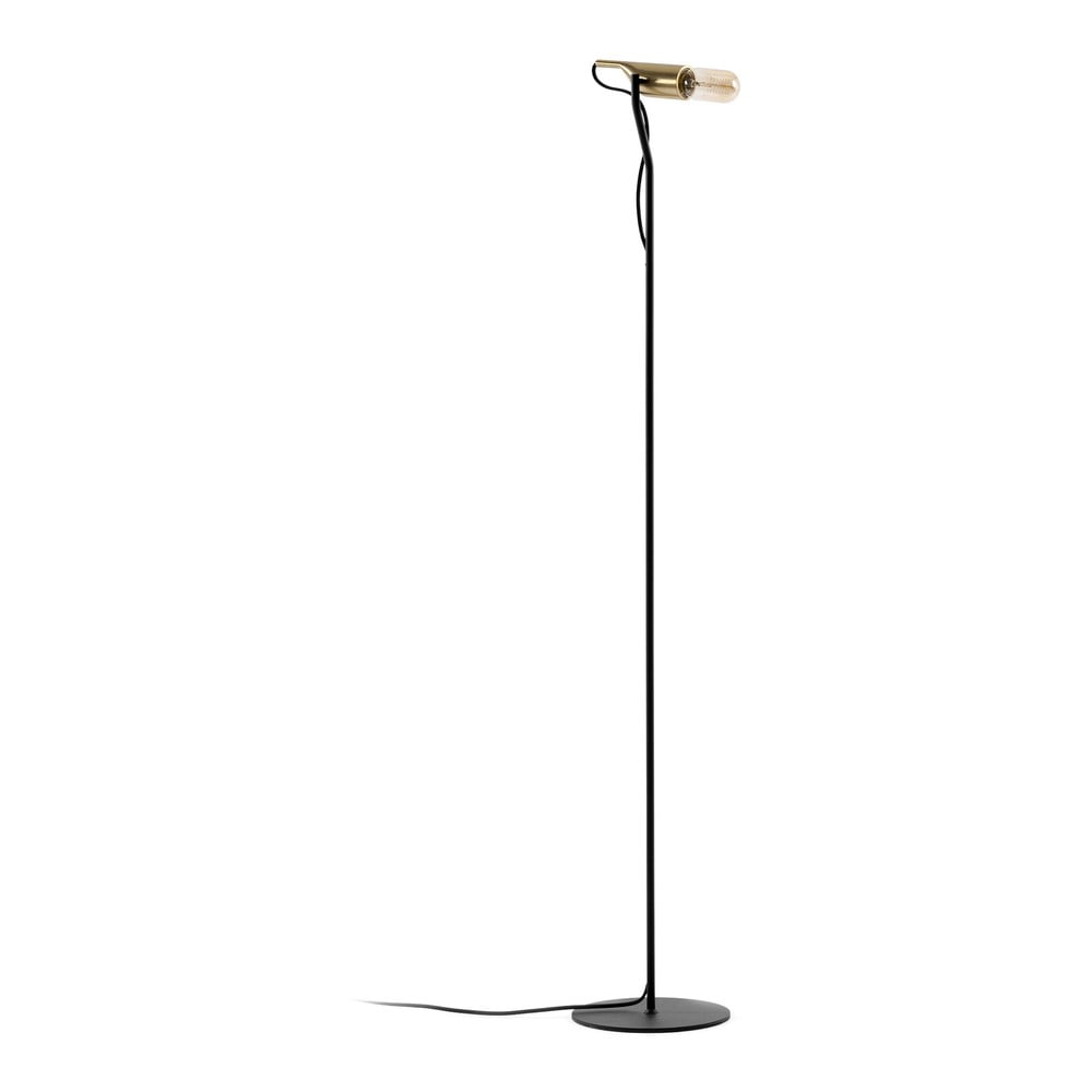 Lampa stojąca La Forma Cinthya, wys. 22 cm