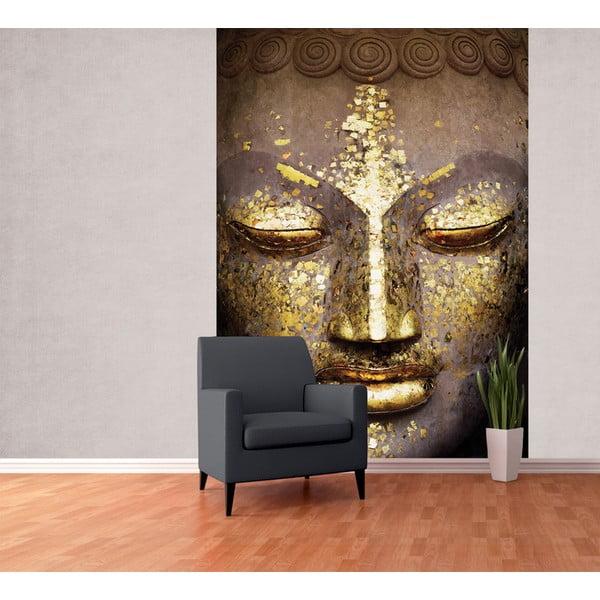 Tapeta   wielkoformatowa Buddha, 158x232 cm