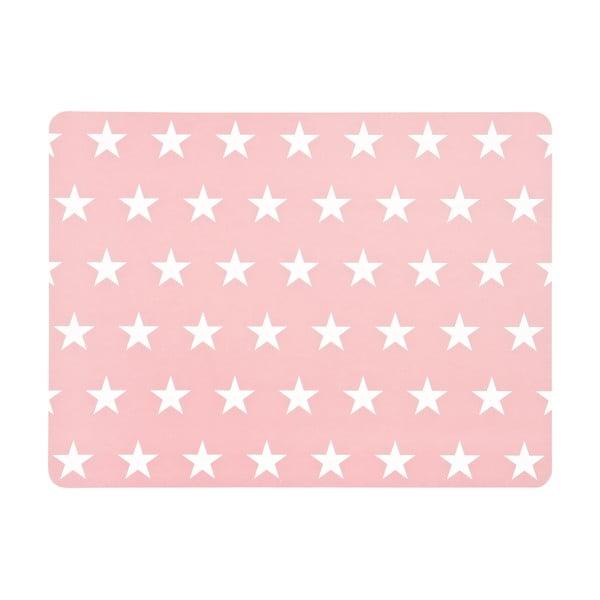 Mata kuchenna Stars Rosa
