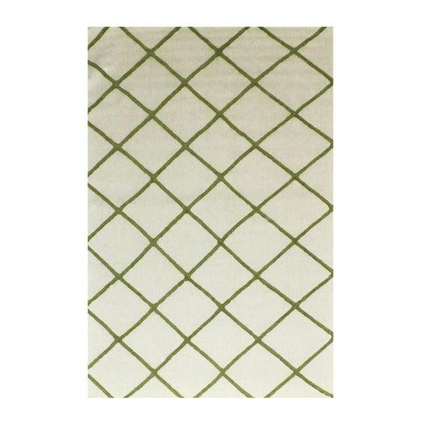 Wełniany dywan Kilim JP 11167, 165x230 cm