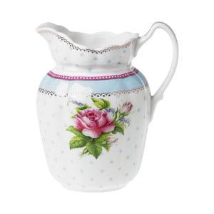 Porcelanowy dzbanek Lovely Lisbeth Dahl