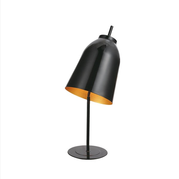 Lampa stołowa Bell