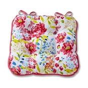 Poduszka na krzesło Cooksmart England Floral Romance