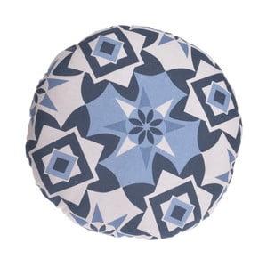 Poduszka InArt Diamant V1, okrągła
