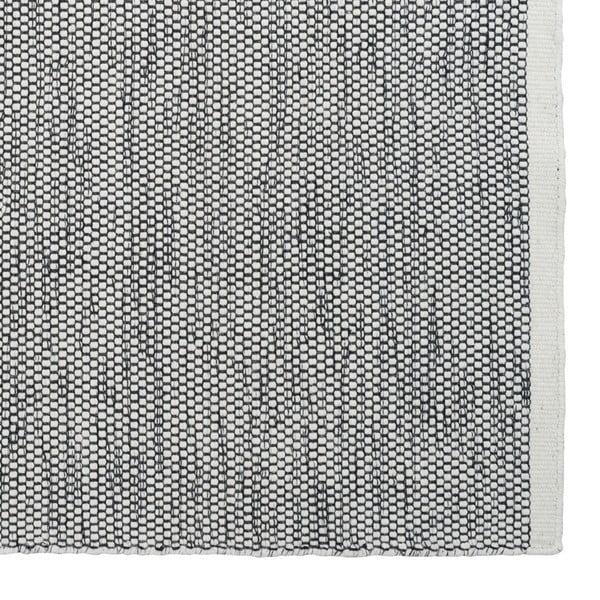 Dywan wełniany Linie Design Asko Mixed, 200x300 cm