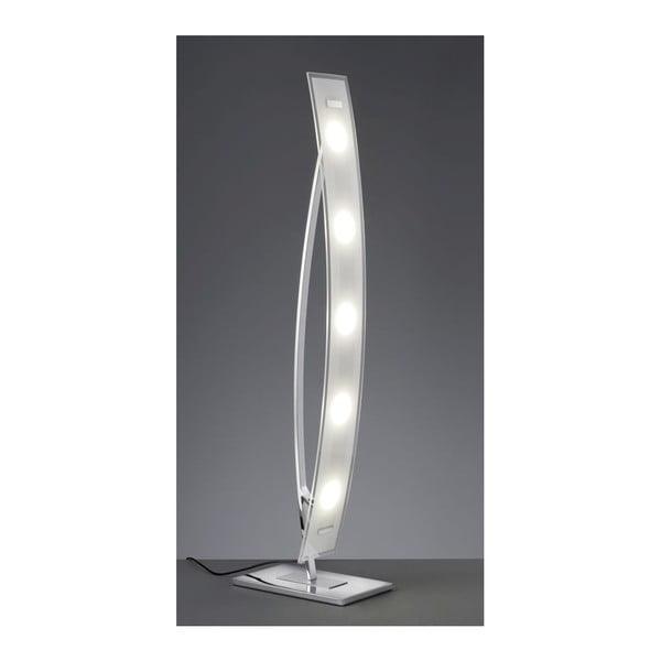 Lampa stojąca Teano