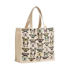 Torba na zakupy Premier Housewares Butterfly