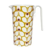 Dzbanek Orla Kiely Wallflower Candy