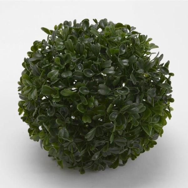 Sztuczny kwiat Tree Ball, 23 cm