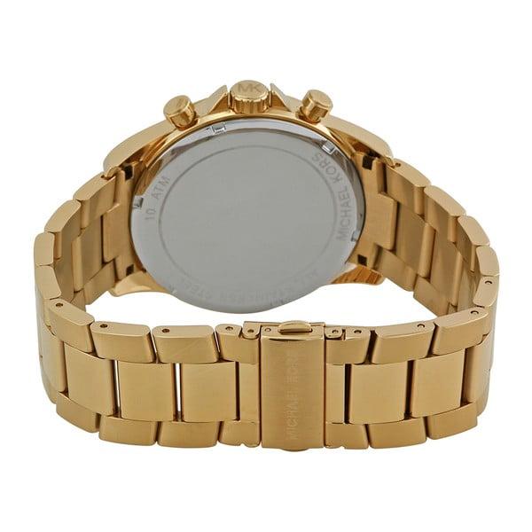 Zegarek Michael Kors MK8361