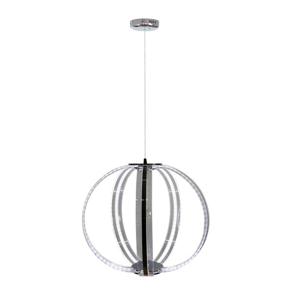 Lampa Candellux Lighting Canvas
