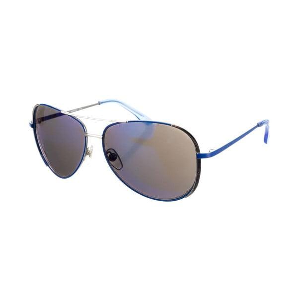 Okulary przeciwsłoneczne męskie Michael Kors M2067S Blue