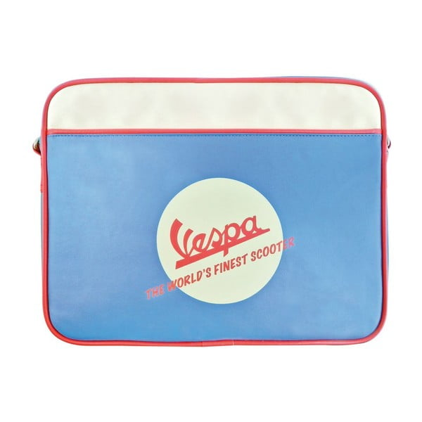 Etui na notebook Vespa